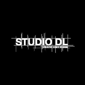 Studio DL