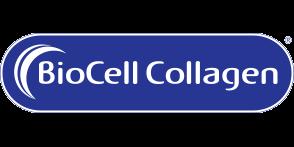 BioCell Technology LLC