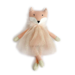 'FELICE' FOX HEIRLOOM DOLL