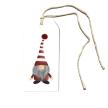 Gnome Gift Tag
