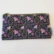 Fynbos Floral Pencil Case Bag