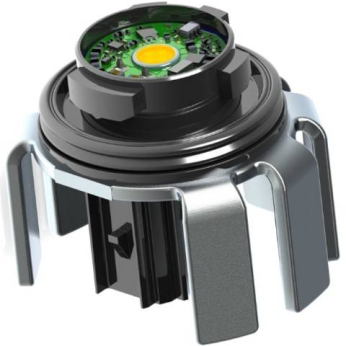 eXchangeable LED light Source
