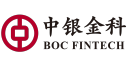 Bank of China Fintech