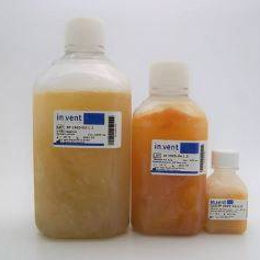 Normal Human CPD Plasma & Serum