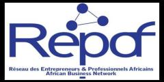 Réseau des Entrepreneurs et Professionnels Africains