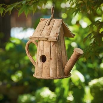 WFTO Enterprises | Outdoor Living/Garden