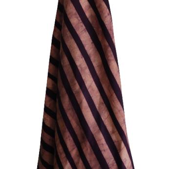 Cotton Batik Fabrics