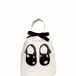Baby Shoe Bag