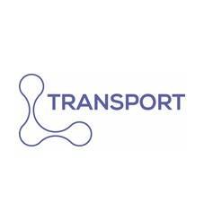 Biolog Transport Module