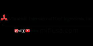 Mitsubishi International Food Ingredients