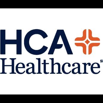 HCA Healthcare Robotics One Pager