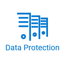 Data Protection and Backup Solutions