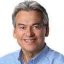 Ivan Portilla