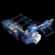 Spiro® Tubeformer 1602 / 3600