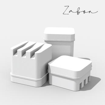Zabon