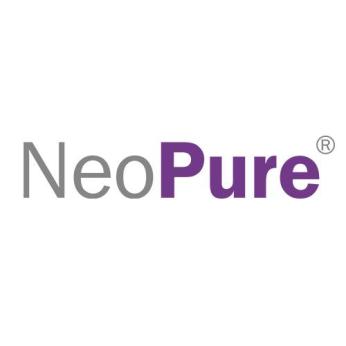 NeoPure®