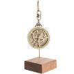 Astrolabe Miniature - H81