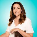 Jess Cordova Kramer