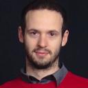 Daniel Delubac