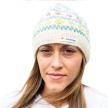 Thame Pom Tassel Hat