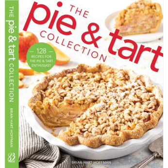 The Pie and Tart Collection