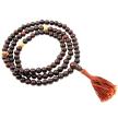 Tibet Collection - Malas