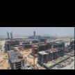 Meydan Riveira Phase 2 project