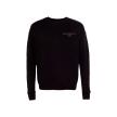 Independent Lady Women's Sweatshirt