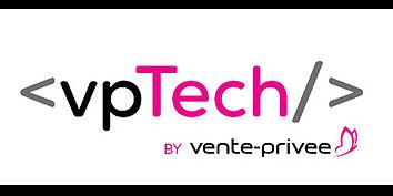 vpTech by Vente-Privee