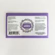 Lavender Seeds (Perennial)