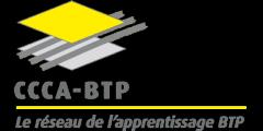 CCCA-BTP