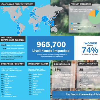 WFTO factsheet