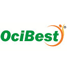 OciBest®