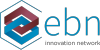 European Business and Innovation Centre Network - EBN