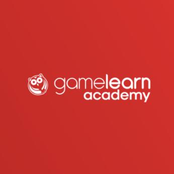 Gamelearn Academy