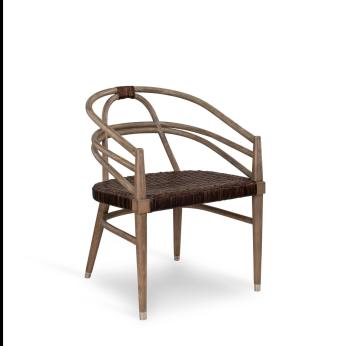 Edo Occasional Chair