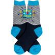 Super Teacher / Women's Socks