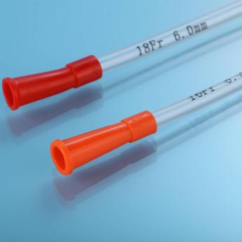 PVC nalaton catheter/Intermittent urethral catheter FDA 510K