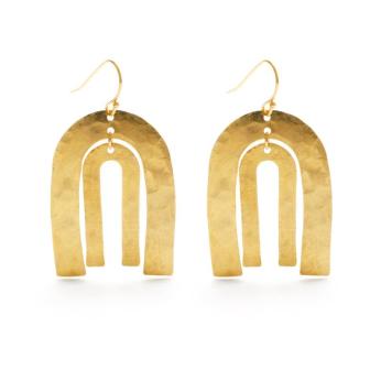 Arco Iris Earrings