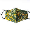 Pamoja Unisex Children's Masks - Assorted Colors