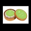 4 oz. Signature Aloe Bath Soaps Mint Tea