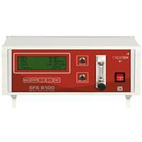 Rapidox SF6 6100 Bench Gas Analyser