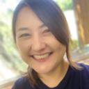 Ami Akimoto