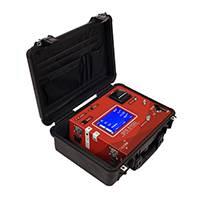 Rapidox SF6 6100 Portable Gas Analyser