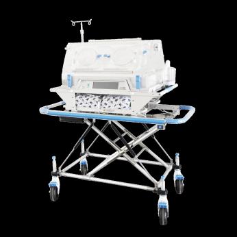 Neonatal transport incubator: TI-2200B