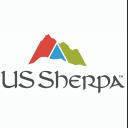 Ongyel Sherpa
