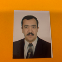 Mohamed Harouni