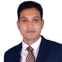Md Monir  Hossain