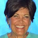 Becky  Riess