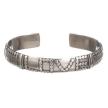 Offering LOVE Bracelet - Silver